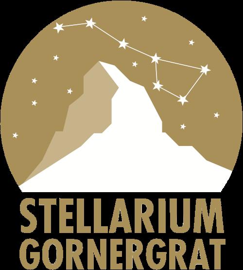 STELLARIUM GORNERGRAT